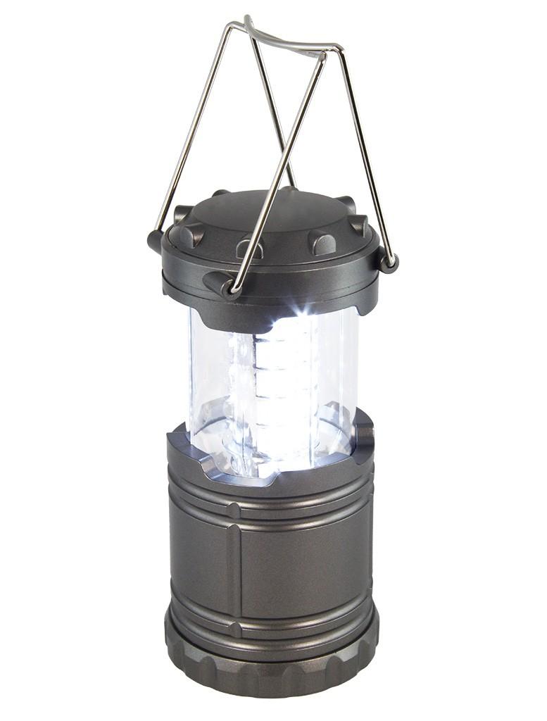 led outdoor lampe outdoor wertpr sent shop. Black Bedroom Furniture Sets. Home Design Ideas