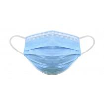 Mund- und Nasenschutz 3-lagig